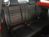 2013 VOLKSWAGEN BEETLE 1.2 TSI Facelift Under Warranty Until 2018