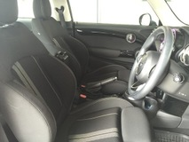2014 MINI Cooper S TWIN TURBO UNREG 2014