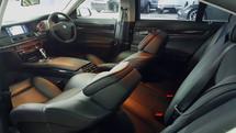 2010 BMW 7 SERIES 740i 3.0A TWIN POWER TURBO JAPAN SPEC