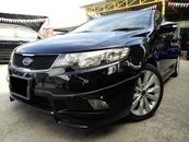 2012 NAZA FORTE 1.6SX (0%DOWNPAYMENT/100%FULL LOAN/FREE GST/HIGH REBATE/HIGH TRADE IN ACCEPTED)