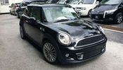 2012 MINI Cooper S 1.6T ROLLS ROYCE GOOD WOOD LIMITED EDTITION 1000 UNIT
