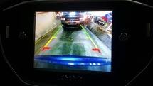 2014 MASERATI GHIBLI 3.0 Diesel UK Spec Unregister.