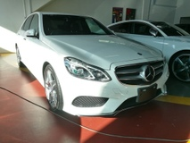 2013 MERCEDES-BENZ E-CLASS E250 AMG Sports Japan specs (360cam)