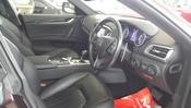 2014 MASERATI GHIBLI GHIBLI S 3.0 410HP UNREG FULL SPEC
