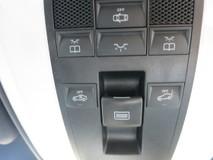 2013 MERCEDES-BENZ E-CLASS 1.8 AMG PANAROMIC ROOF EDITION PUSH START KEYLESS SMART ENTRY