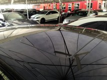2014 PORSCHE PANAMERA GTS NEW FACELIFT 4.8 (A)