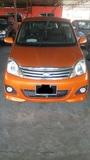 2011 PERODUA VIVA Elite 1.0 Auto