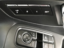 2013 PORSCHE 911 S 3.8 UNREG 2013