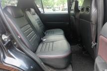 2008 PERODUA MYVI SE Bucket Seat 17 Inch Rims