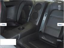 2015 NISSAN GT-R GTR 35 TRACK EDITION