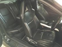 2003 MAZDA RX-8 RX8