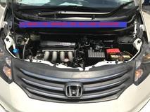 2010 HONDA FREED 1.5 I-VTEC