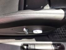 2012 PORSCHE 911 S