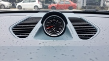 2016 PORSCHE 911 S 3.0 TURBO