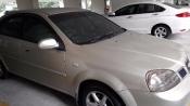 2003 CHEVROLET OPTRA 1.6 Auto