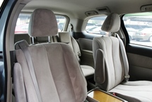 2007 TOYOTA ESTIMA 2.4 AERASG MPV (ACTUAL YR MADE 2007)(GST INCLU)