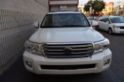 2014 TOYOTA LAND CRUISER 2111