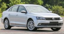 2017 VOLKSWAGEN JETTA 1.4 HIGH SPEC 5 WARRANTY BY VOLKSWAGEN