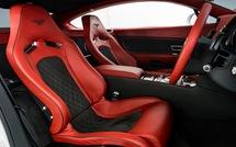 2010 BENTLEY GT Bentley GT SuperSport