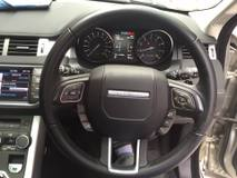 2013 ROVER ROVER OTHER DYNAMIC 2.0