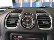 2015 PORSCHE CAYMAN GTS 3.4CC