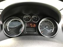 2011 PEUGEOT 308  Turbo 1.6 (A)PANAROMIC GLASS ROOF