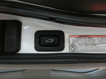 2016 LEXUS LX450 LX450D LX 450D 4.5 Diesel Twin Turbo
