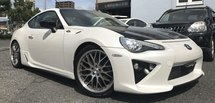 2013 TOYOTA FT-86 GT 86