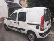 2010 RENAULT KANGOO 1.4 SPORTCOMBI SUV