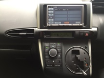 2013 TOYOTA WISH 1.8 New FaceLift (UNREG)