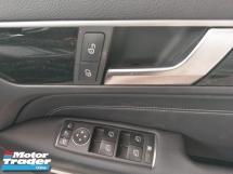 2014 MERCEDES-BENZ E-CLASS 2.0 AMG WHITE EDITION UK SPEC