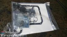 Proton Waja. Gen2. Persona Auto Gear Box Engine & Transmission > Transmission