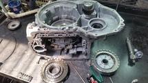 Auto Gear Box Proton Perdana V6 Engine & Transmission > Transmission