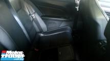 2014 MERCEDES-BENZ E-CLASS E200 COUPE AMG HI SPEC.0 SST.ORIGINAL AMG BODYKIT N RIM.TRUE YEAR CAN PROVE 14 UNREG.