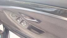 2012 BMW 5 SERIES 523I