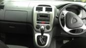2016 PROTON EXORA Bold Turbo MPV