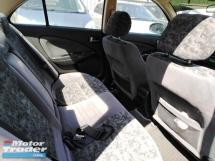 2008 NISSAN SENTRA 1.6 Auto Sedan New Facelift