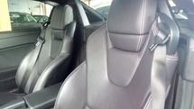 2013 MERCEDES-BENZ SLK 250 AMG