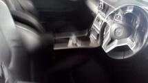 2012 MERCEDES-BENZ SLK 200 (A)