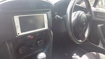 2014 TOYOTA TOYOTA OTHER GT 86 2.0 (A) Japan Unreg (INCLUSIVE GST and AP)