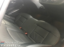 2013 MERCEDES-BENZ E-CLASS 2.0 AMG Spec Turbo Leather Seats 7Speed