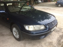2000 TOYOTA CAMRY 2.2 (A)