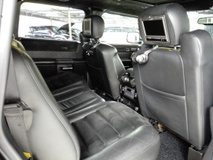 2013 HUMMER H2 SUT (Year End Promotion)