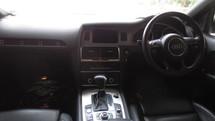 2012 AUDI Q7  3.0 TFSI