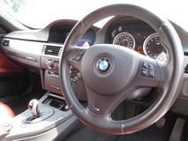 2010 BMW M3 4.0 V8 M SPORT MUST VIEW