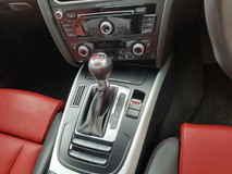 2013 AUDI S5 3.0 S-Line Unreg Local AP