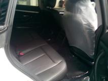 2014 BMW 3 SERIES 320I GT LUXURY