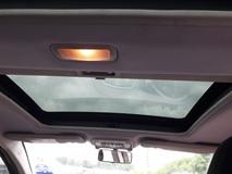 2008 FIAT BRAVO 1.4 (M) TJET Hatchback