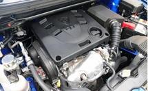 2017 PROTON SUPRIMA S TurboPromoFulloanTintGiftDelivery