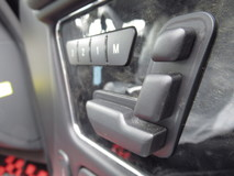 2014 MERCEDES-BENZ G-CLASS G350 AMG SPORT UNREG CDI  BLUETEC